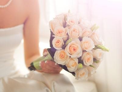 bride-flower